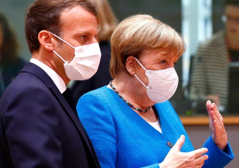 Crise post-Covid : qu'y a-t-il dans l'accord européen signé la nuit dernière ?