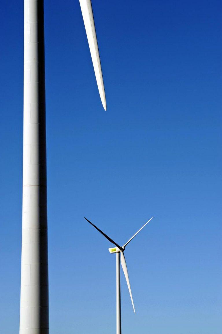 Faut-il 3 400 éoliennes pour remplacer Fessenheim ?