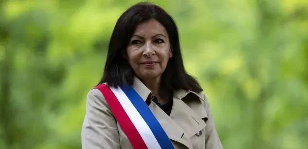 La moitié des 10 plus grandes villes de France vont être dirigées par des femmes