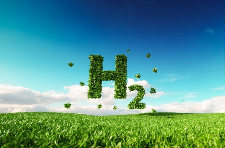 Des électrodes à flux continu rendent l'hydrogène 50 fois plus efficace