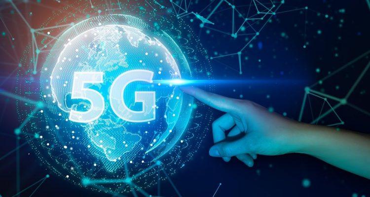 Une nouvelle étude révèle que la 5G ne présente aucun impact néfaste notable sur la santé