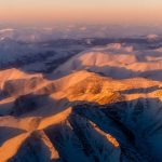 Pourquoi les incendies qui ravagent l'Arctique devraient tous nous inquiéter ?