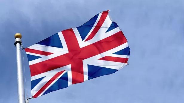 Grande-Bretagne: pire récession économique depuis 300 ans
