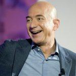 AMAZON.COM : AMAZON REJOINT APPLE ET MICROSOFT DANS LE CLUB DES GROUPES PESANT 1.500 MILLIARDS DE DOLLARS