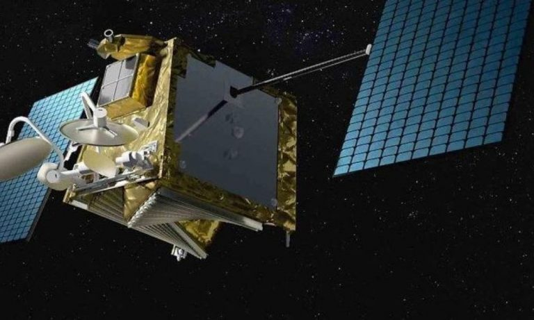 Pourquoi l'Europe ne reprendra pas la constellation de satellites OneWeb après sa faillite