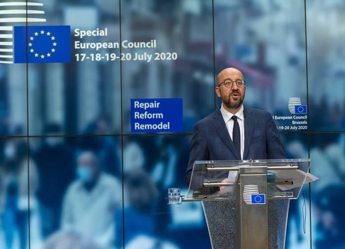 Les économistes saluent un accord paneuropéen gagnant-gagnant