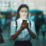Une intelligence artificielle lit la parole dans le cerveau