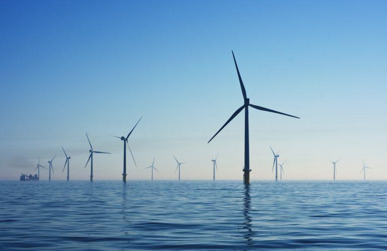 En France, le gisement inexploité des énergies marines