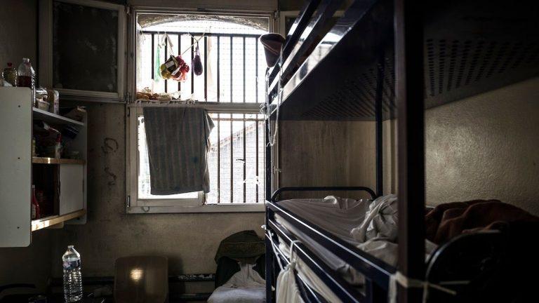Désormais, en cas de conditions de détention indignes, un prisonnier pourra être libéré