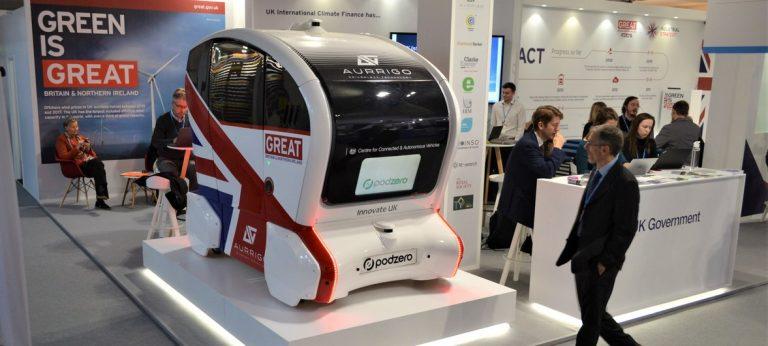 Vers une demande accrue de matières premières pour les batteries des voitures électriques (CNUCED)