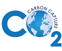 Driving CO2 emissions to zero (and beyond) with carbon capture, use, and storage