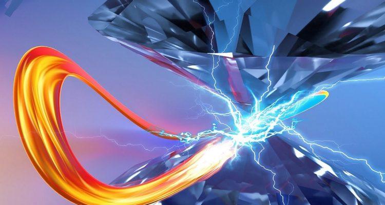Un nouveau matériau bat tous les records de génération d'énergie thermoélectrique