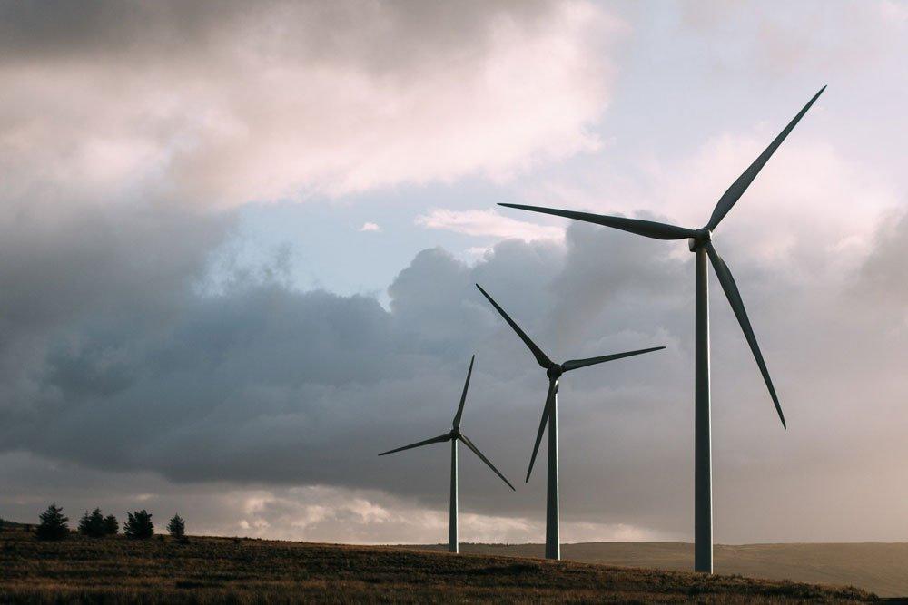 Le coût public du développement des énergies renouvelables sera plus élevé que prévu