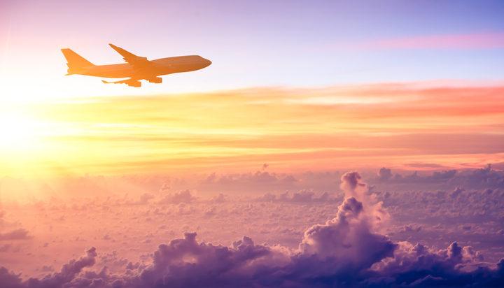 Vers un carburant neutre en carbone pour les avions ?
