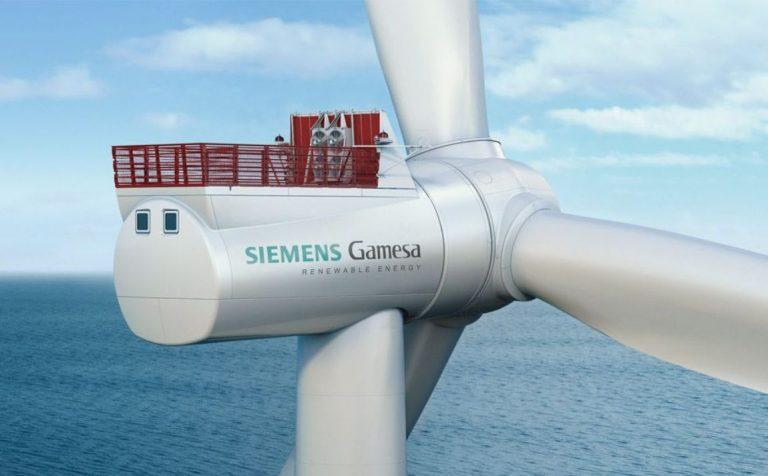 L'Éolien Marin de nouvelle génération va bouleverser les techniques de production d'énergies renouvelables
