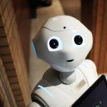 Robotiques urbaines : les robots au service de la ville de demain ?