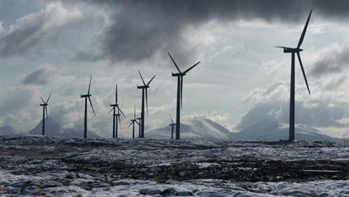 Vers un monde postcarbone, épisode 1 : la Norvège, reine de l'électricité