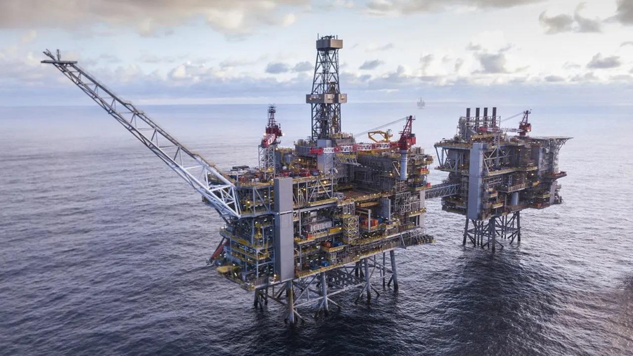 BP met le cap sur les énergies renouvelables