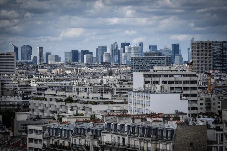 Après le confinement, plus de 8 cadres sur 10 envisagent de quitter Paris