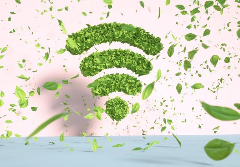 Quel coût environnemental pour le numérique ?
