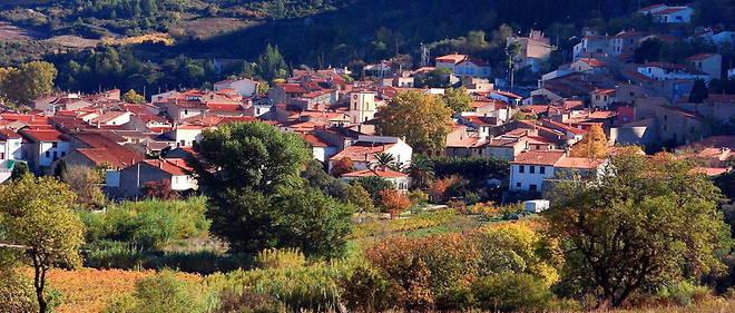 Depuis un mois et demi, le village de Tautavel est privé d'eau