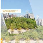 Végétaliser : Agir pour le rafraîchissement urbain