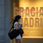 Crise économique: les chutes vertigineuses des PIB européens au deuxième trimestre