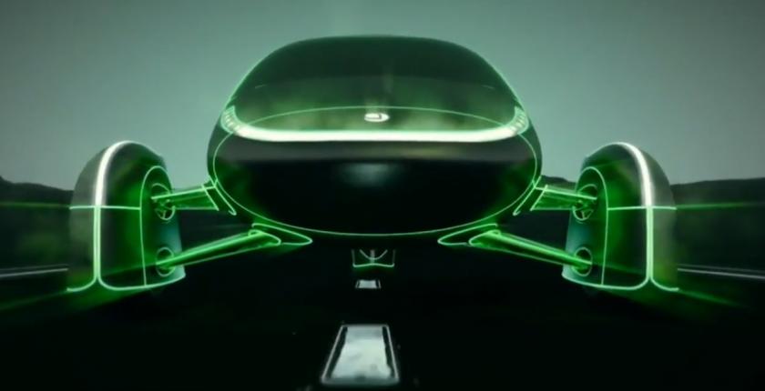 Énergie solaire : des implants à la voiture sans recharge, les innovations les plus prometteuses