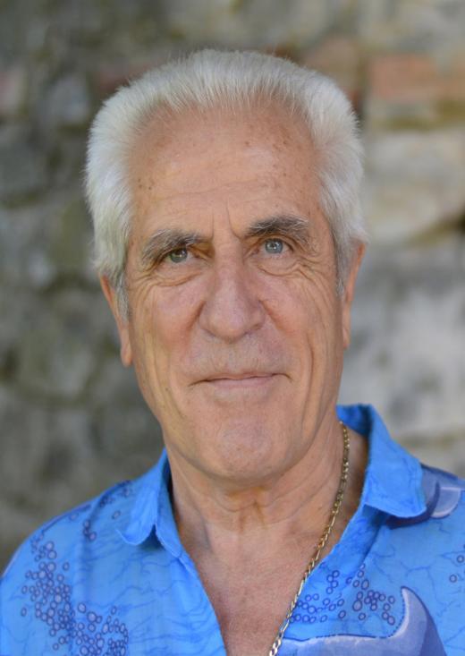 Dr Tal Schaller – La santé ça s'apprend!