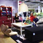 Plastiques renouvelables : Ikea s'associe à Newlight Technologies