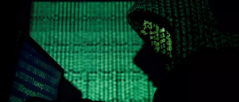 La cyberguerre, une obscure affaire