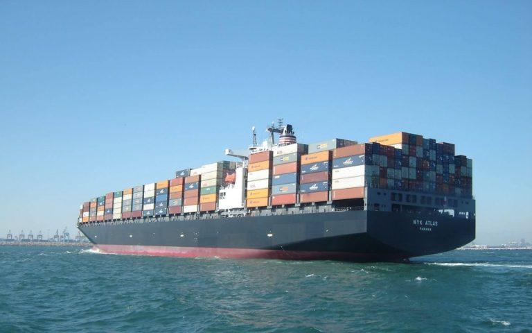 À l'avenir, les bateaux pourraient produire leur propre carburant grâce à l'eau de mer !