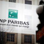 Des banques européennes sommées de ne plus financer le commerce pétrolier en Amazonie