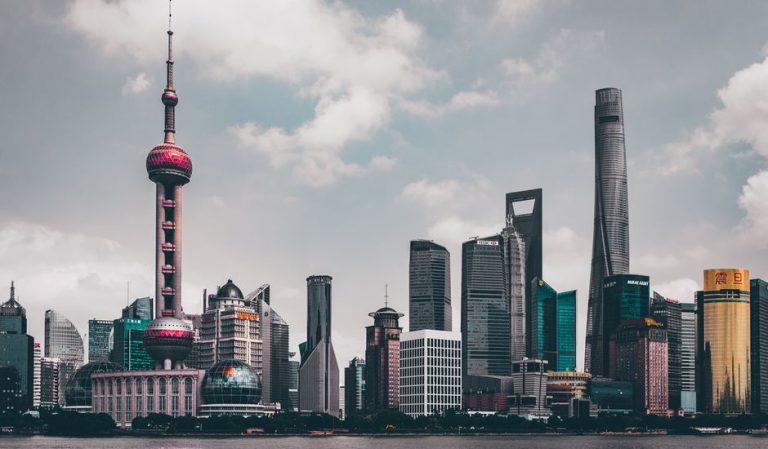 La Banque populaire de Chine dévoile sa monnaie numérique souveraine