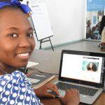 L'économie numérique peut permettre aux citoyens de contrôler le financement du développement durable (ONU)