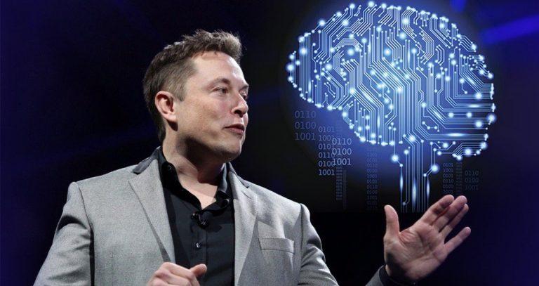 Des experts en sécurité inquiets à l'approche de la présentation du premier prototype Neuralink d'Elon Musk