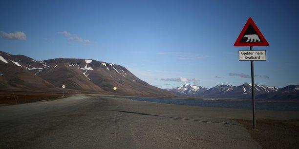 L'assureur norvégien Storebrand bannit 5 multinationales géantes accusées de lobbying anticlimatique