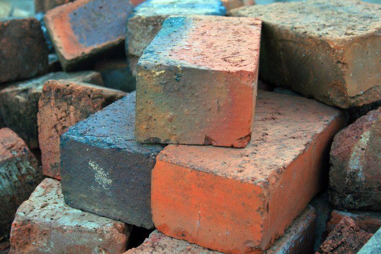 Stocker de l'électricité dans vos briques : cela sera bientôt possible !