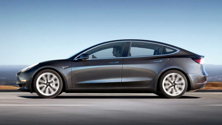 Comment se présente la nouvelle batterie sans cobalt de Tesla ?