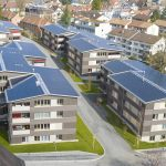 European Solar Rooftop Programme proposed by ITRE Committee as part of upcoming Renovation Wave