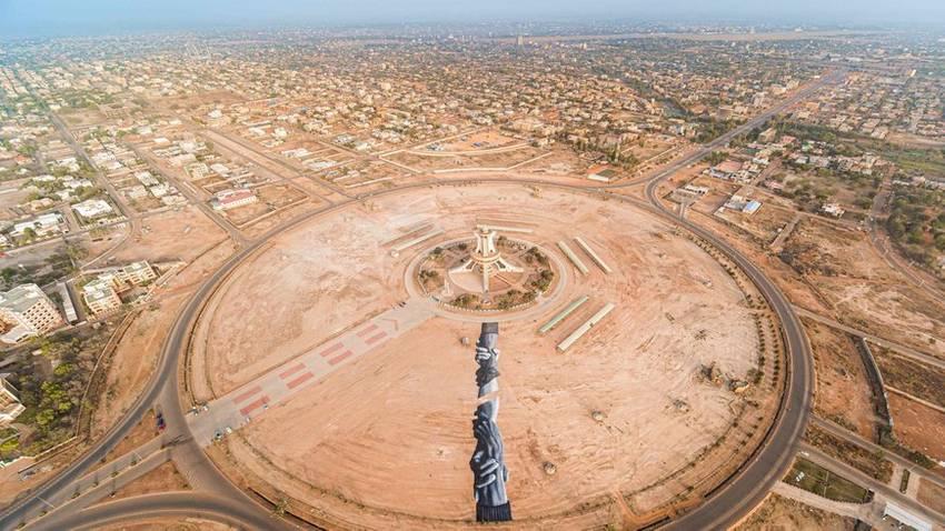 Le Burkina Faso a inauguré la première usine de panneaux solaires en Afrique de l'ouest