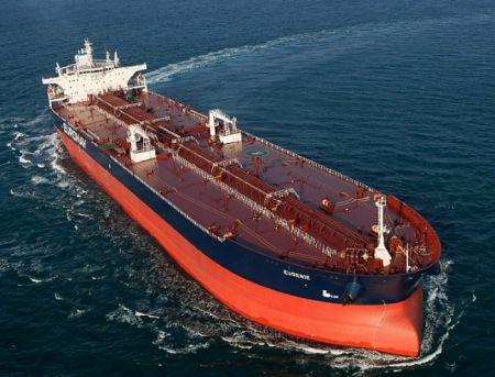 En juillet, le Nigéria a enregistré une baisse de 75 % de ses recettes pétrolières mensuelles