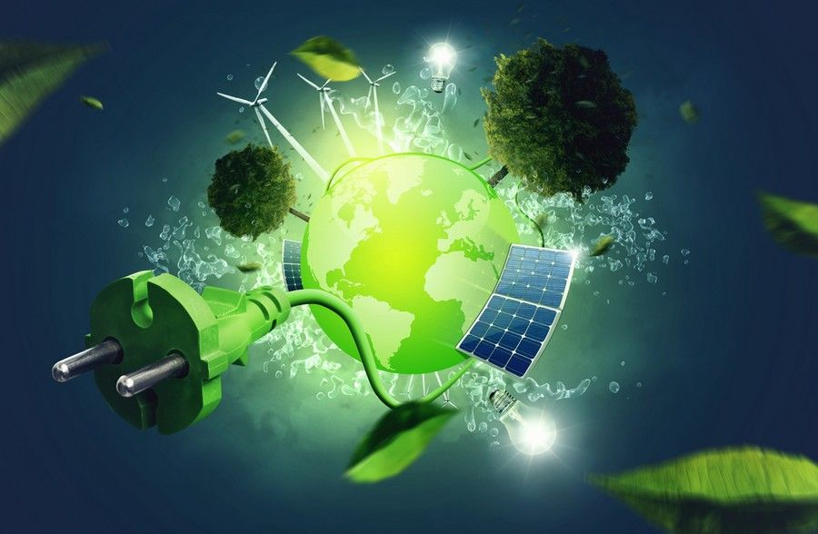 Les énergies 100% renouvelables sont meilleur marché que le système énergétique actuel