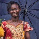 Guinée : Fatoumata Cissoko, 29 ans, figure montante de l'agrobusiness local
