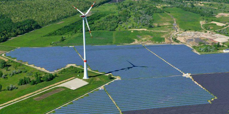 L'appel d'offres allemand pour le photovoltaïque est clôturé avec le prix le plus bas de 0,0490 €/kWh
