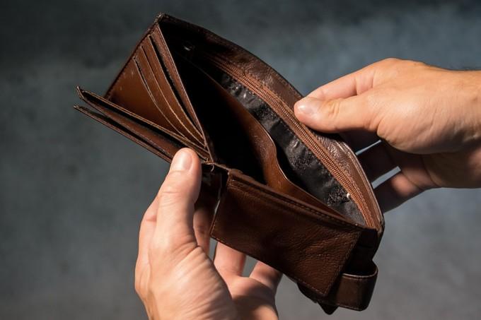 Êtes-vous riche ou pauvre ? Une étude passe au crible le niveau de vie des Français