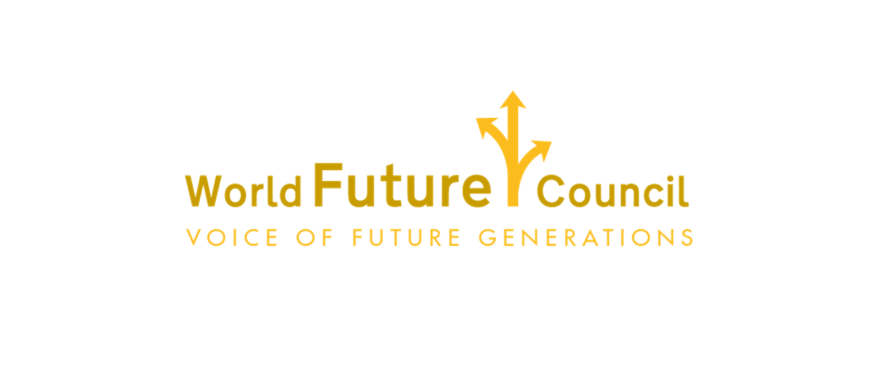 World Future Council : How to achieve 100% renewable energy