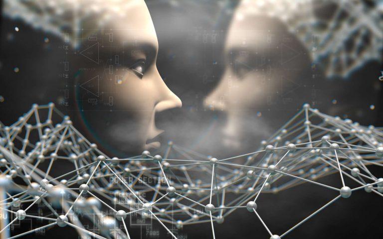 Une nouvelle interface machine-cerveau dessine vos pensées