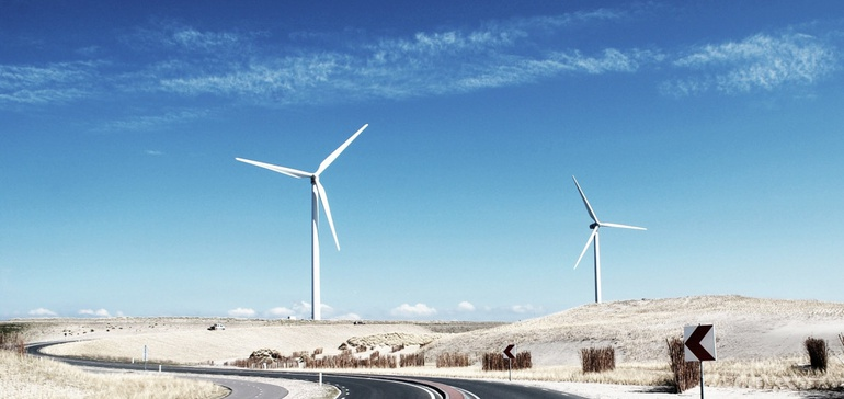 Is 100% renewable energy for the US possible? Yes