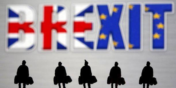 Après le Japon, quels autres accords commerciaux pour le Royaume-Uni ?